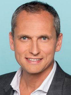 Louis Laforge