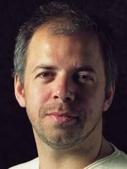 Marc du Pontavice