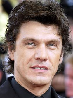 marc lavoine age 55 ans anniversaire c l brit. Black Bedroom Furniture Sets. Home Design Ideas
