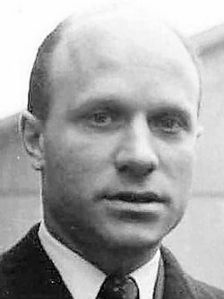 Marcel Bich