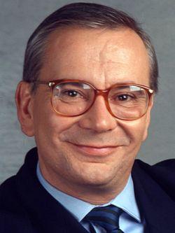 Marcel Philippot
