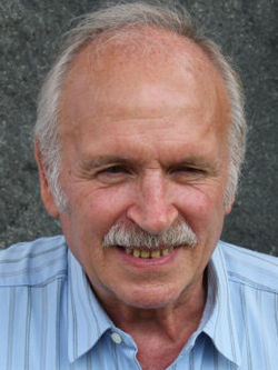 Marcel Uderzo