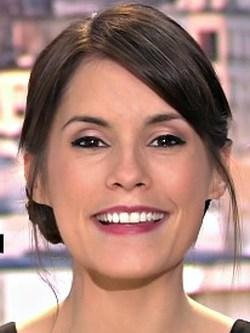 Marion Jollès