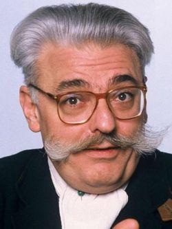 Michel Cardoze