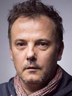 Mickaël Furnon