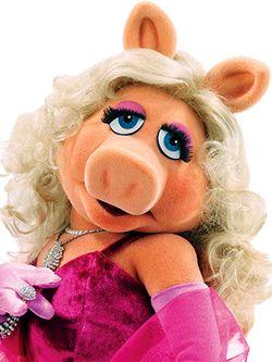 Cadeau Miss-piggy-250