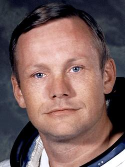 was neil armstrong a christian - photo #12