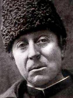 """"""" Fête du Prénom du Jour """" et Signification """" Paul-gauguin-250"""