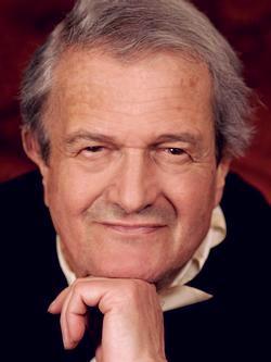Philippe Alexandre