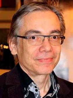 Philippe Bercovici