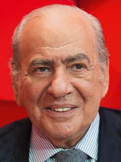Pierre Bénichou
