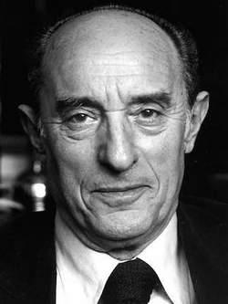 Pierre Boulle