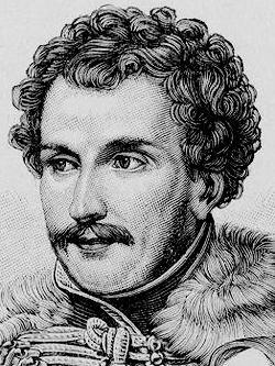Pierre Daumesnil
