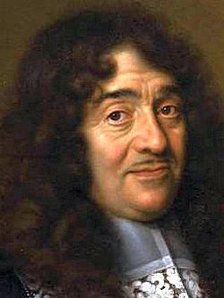 Pierre-Paul Riquet