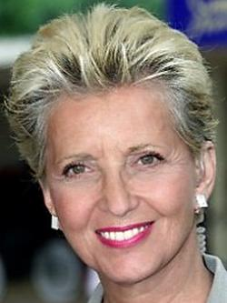 Pierrette Brès