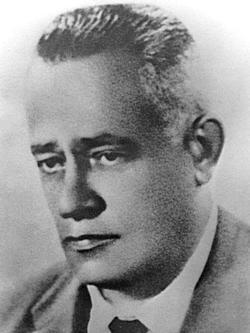 Pietro Ferrero