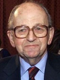 Raymond Aubrac