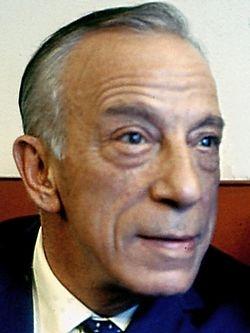 Raymond Bussières