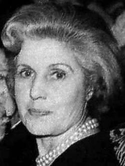 Renée Simonot