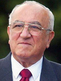 Roger Holeindre