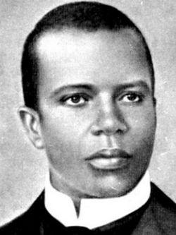 Scott Joplin