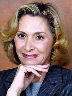 Sophie Garel