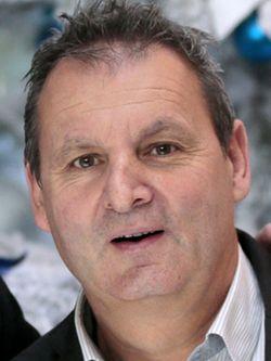 Thierry Adam
