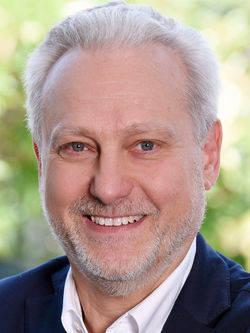 Yves Bigot
